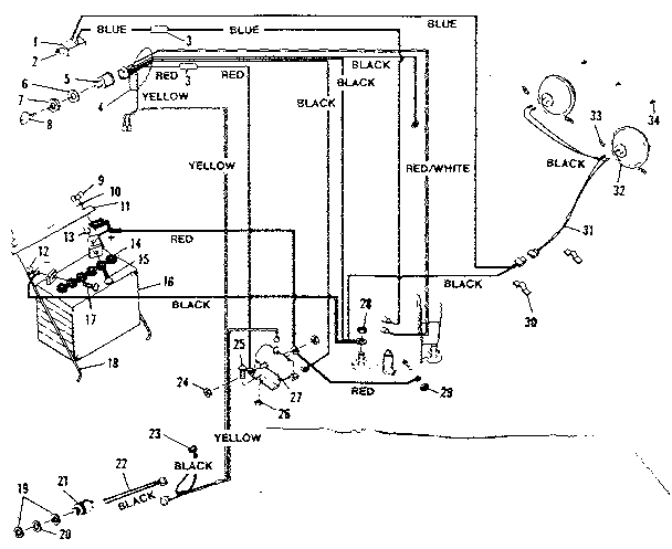 00016353 00005?resize\\\=608%2C497 briggs and stratton 17 5 wiring diagrams briggs magneto wiring briggs and stratton wiring diagram 16 hp at alyssarenee.co
